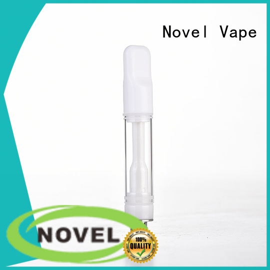Novel vape atomizer supply for better life