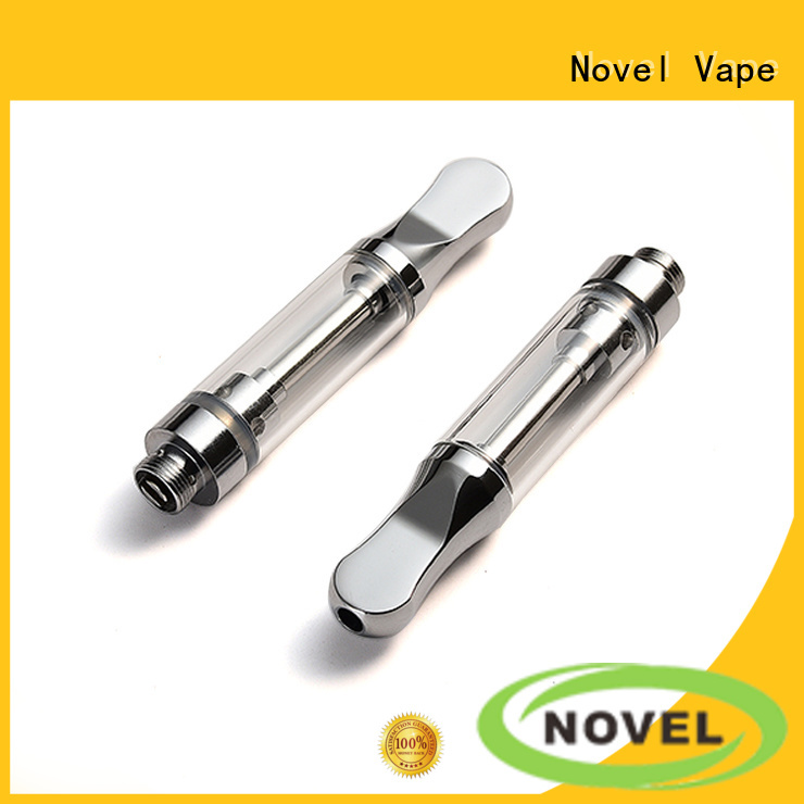 popular best vape cartridge design for healthier life