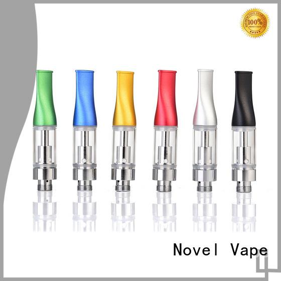 Novel popular gold cartridge best supplier for better life