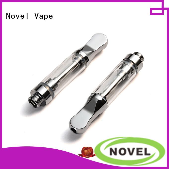 hot selling vaping pen directly sale bulk buy