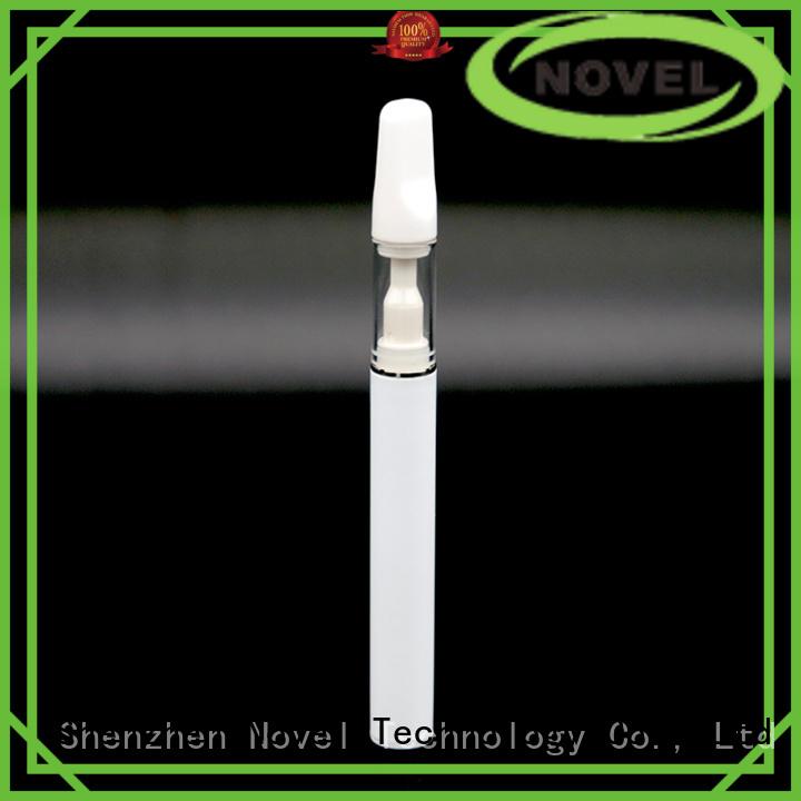 Novel oil battery pen personalized bulk buy