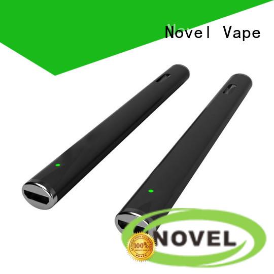 quality e cigarette vape pen suppliers for sale