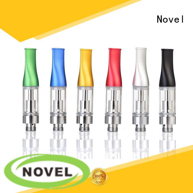 Novel best value dab vaporizer design for sale