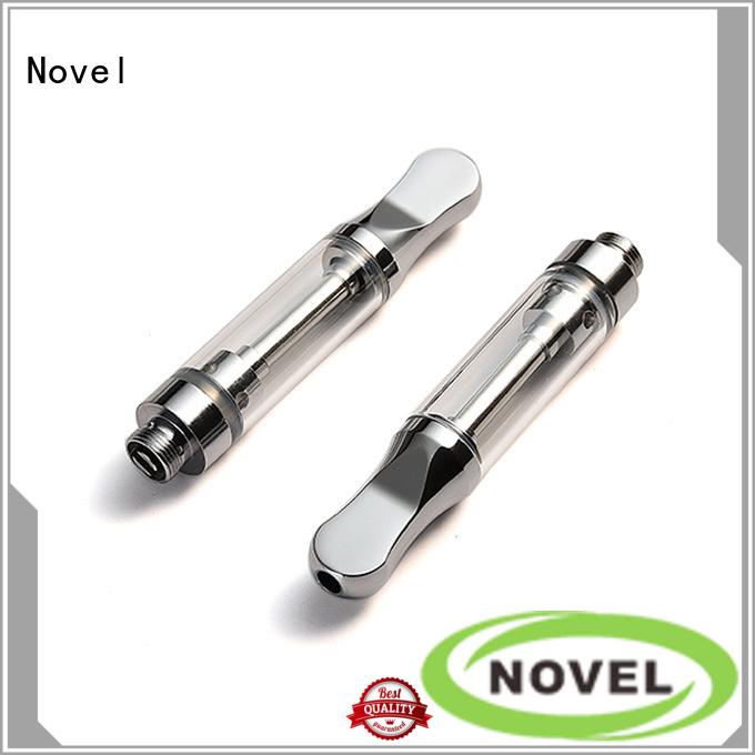 Novel best cartridges directly sale for sale