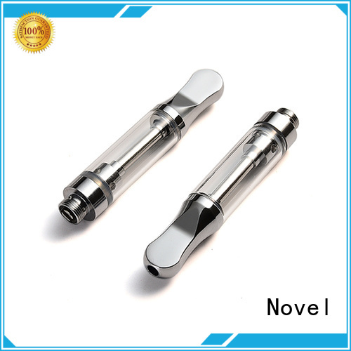 quality atomizer rta best manufacturer for healthier life