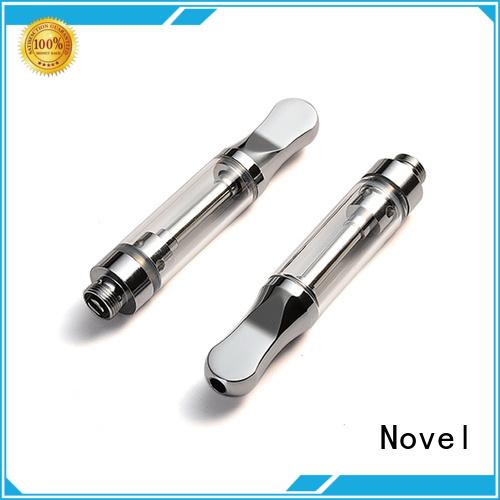 stable vaporizer pens factory bulk production