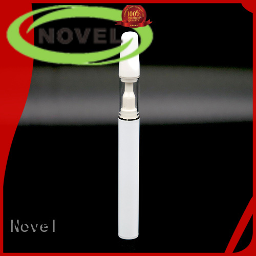 Novel small vape pen series bulk buy