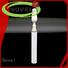 Novel small vape pen series bulk buy