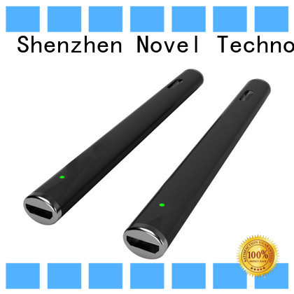 best value shatter vape pen manufacturer for promotion