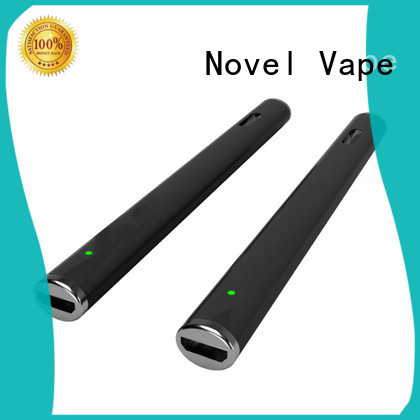 Novel best price vape oil pen factory direct supply for happy life