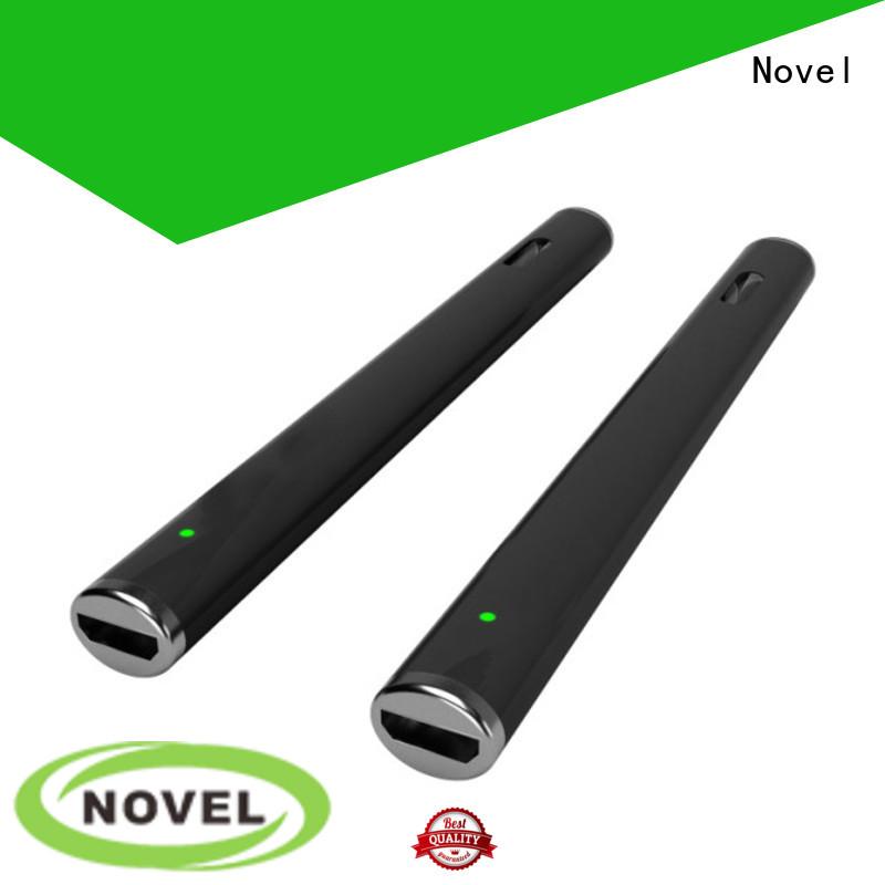 Novel popular sisha pen for business bulk production