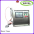Novel grease cartridge filling machine factory direct supply bulk buy