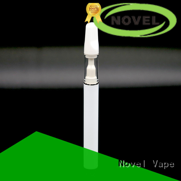reliable vape pen accessories with good price bulk buy