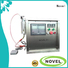 Novel cartridge press machine factory direct supply for healthier life