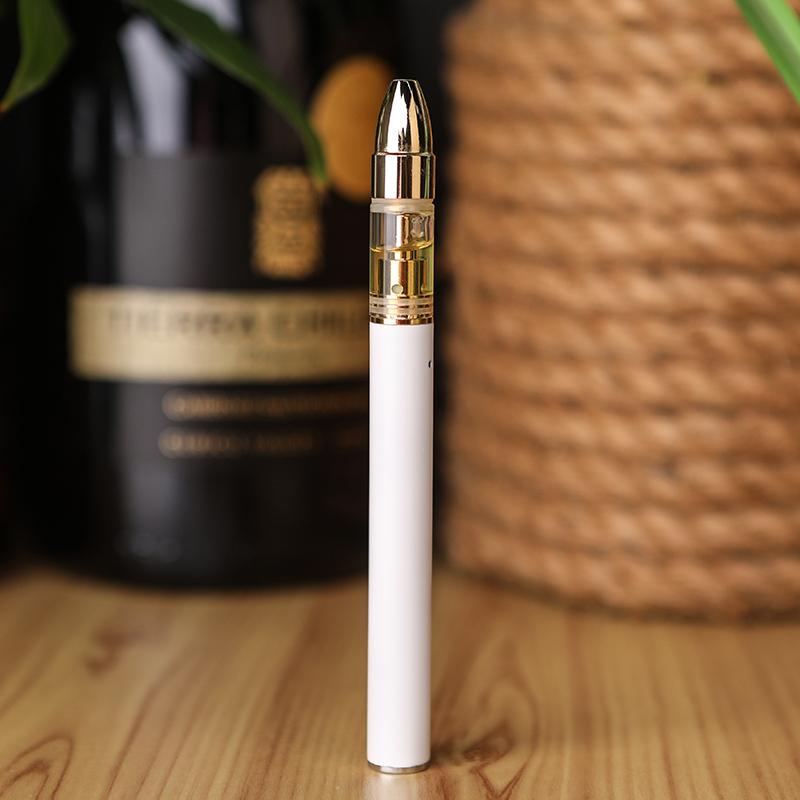 Unique Patented Bullet Shape Best Cartridge